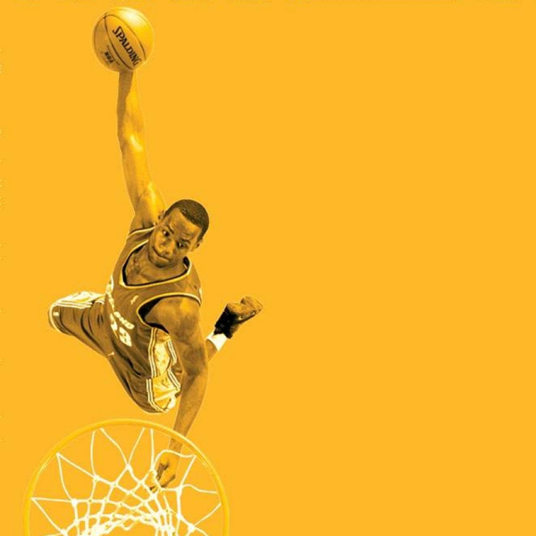 Free Download LeBron James Wallpaper for iPad 2 & iPad 27