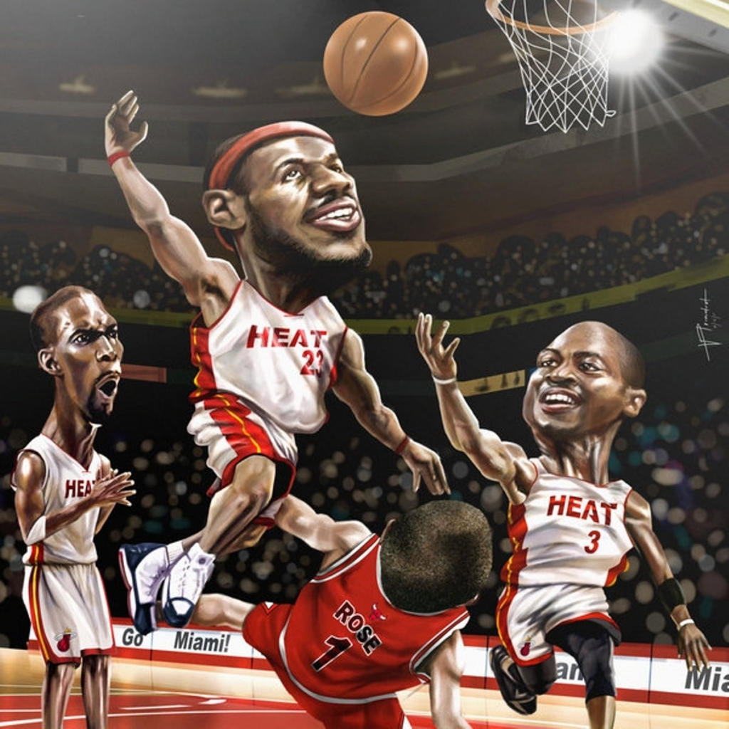 Lebron james wallpaper for ipad 44 aolor official blog lebron james wallpaper for ipad 44 voltagebd Images