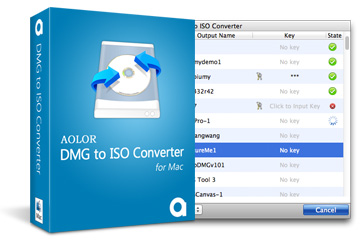 Free download fpm convert to rpm for mac 2