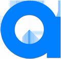 Aolor Logo
