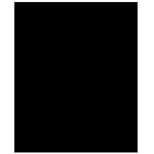 apple logo white transparent. apple logo white transparent n