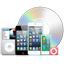 Mac DVD Ripper: put DVD on MP3 players