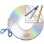 Mac DVD Ripper: edit DVD videos