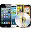 Mac DVD Ripper: play DVD on cell phones