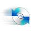 Mac DVD Ripper: rip DVD at an ultrafast speed
