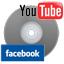 Mac DVD Ripper: share DVD on the Internet