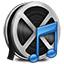 Music Converter for Mac: extract audio from video