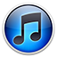 Ringtone Maker for Mac: import audio from iTunes