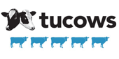 Tucows 5 Cow Rating