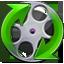 Video Converter: convert video to video