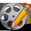 Video Converter: edit video