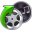 Video Converter: convert video to audio