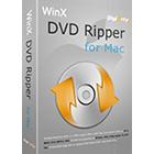 DVD Ripper for Mac