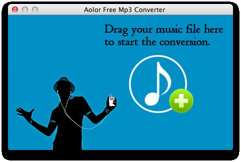 video mp2 converter online
