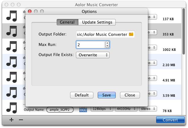 Mac Os X 10.5 8 Download Dmg