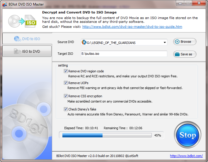 free dvd ripper download for windows 7