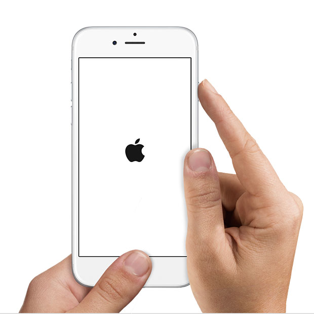 iPad & iPhone Stuck on Apple Logo (Fixed in 5 Ways)