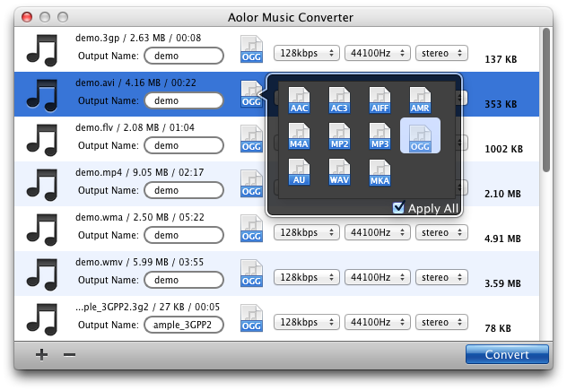 how to use bit slicer on mac