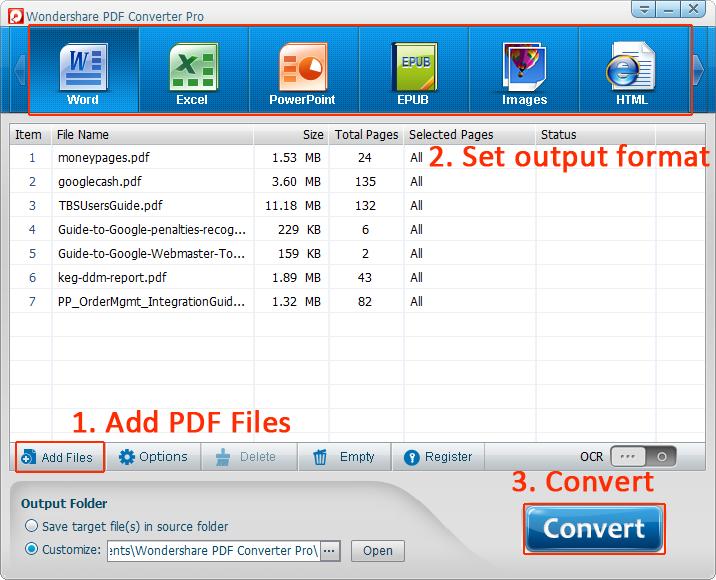 твердый конвертер pdf-файлов высокое качество настольный конвертер с ocr