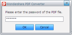 Unload PDF