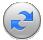 Video Converter Ultimate Mac: conversion button