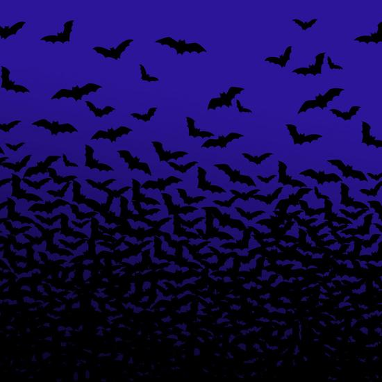 iPad Wallpaper for Halloween 28