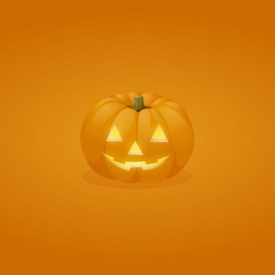iPad Wallpaper for Halloween 39