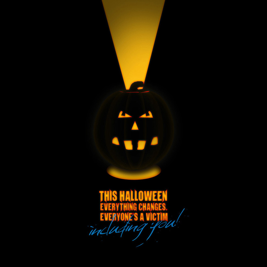 iPad Wallpaper for Halloween 56