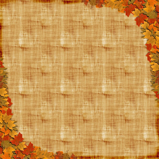 Free Thanksgiving Wallpapers for iPad: Giving Thanks 16