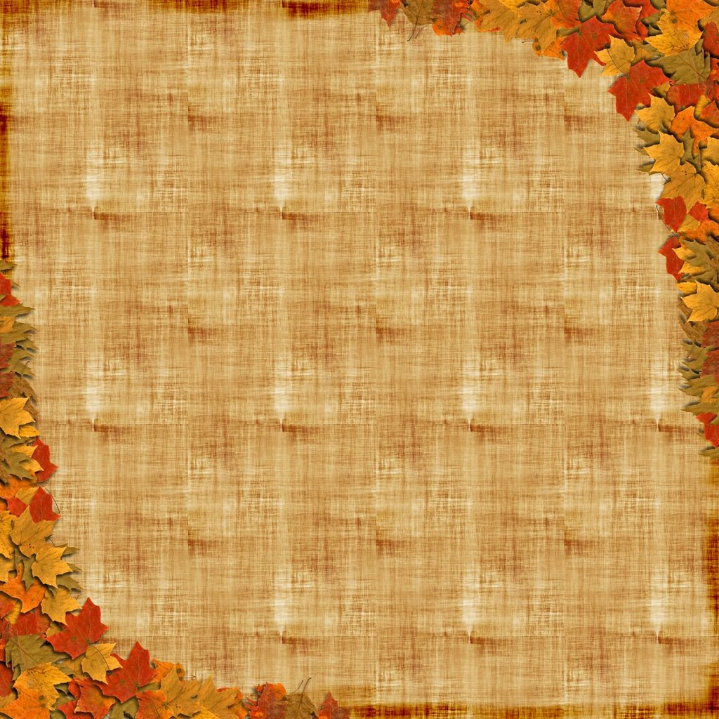 Free Thanksgiving Wallpapers For IPad Giving Thanks 16
