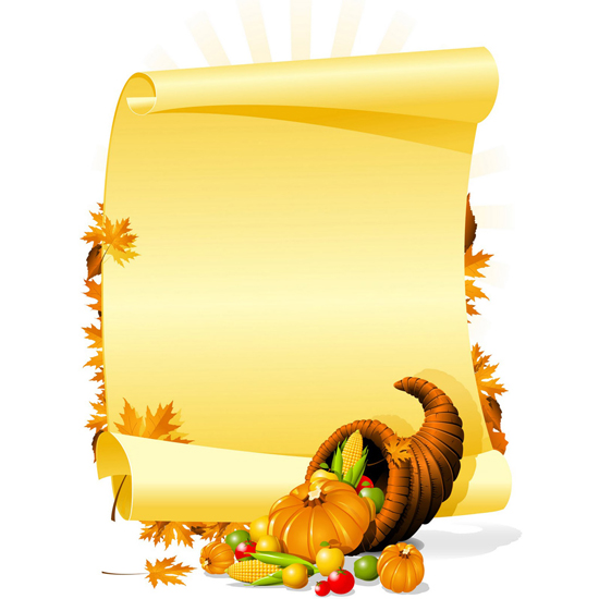 Free Thanksgiving Wallpapers for iPad: Giving Thanks 18