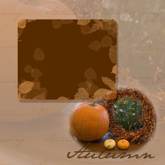 Free Thanksgiving Wallpapers for iPad: Giving Thanks 22