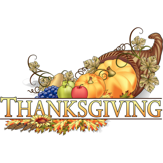 Free Thanksgiving Wallpapers for iPad: Giving Thanks 5