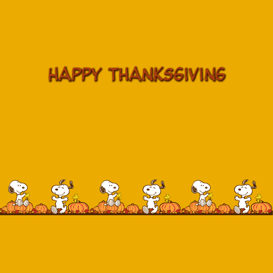 Free Thanksgiving Wallpapers for iPad: Giving Thanks 7